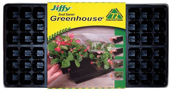 Carefree Greenhouse 227