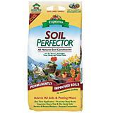 Espoma Soil Perfector 27 Lb
