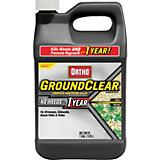 Ground Clear Triox