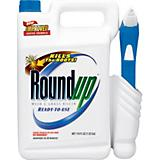 Roundup Pull N Spray 1.33 Gal