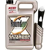 Roundup Extended
