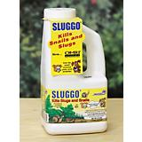 Sluggo Safe Snail and Slug Killer