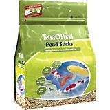 Tetra Pond Food Stick