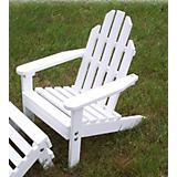 Kiddie Adirondack Chair