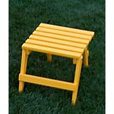 Kiddie Side Table