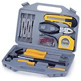 Essentials Tool Kit-Gray