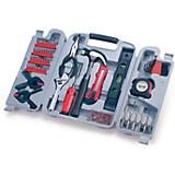 Apprentice Tool Kit-Gray