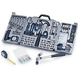 Professional Tool Kit-Gray