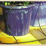 Deck Drinks Micro Irrigation Kit