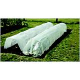 Eco Poly Tunnel 10Ft L X 24In W X 18In H