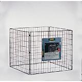 Wire Compost Bin (30In X 30In X 36In)