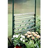 Halls Green Louver Windows-Poly