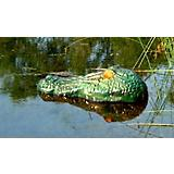 Gator Guard Bird Repeller