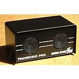 Transonic Pro 220v