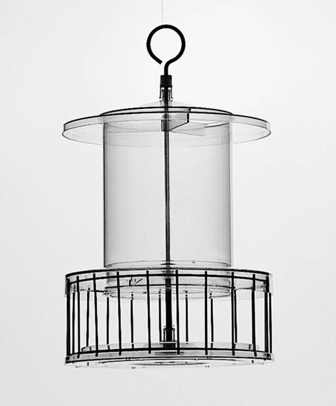 All Weather Feeder-Squirrel Proof Cage