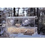 Bird Buffet Feeder