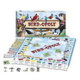 Bird-Opoly Board Game