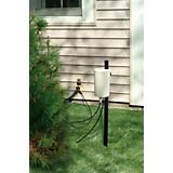 Kozyfill Automatic Bird Bath Filler