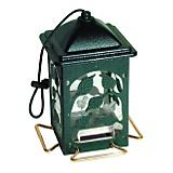 Meadow Vine Feeder