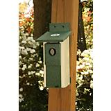 Nesting Box Ivory Bluebird House