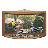 Songview In-House Window Feeder