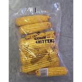 Squirrel Food - Corn on the Cob - Bag of 12