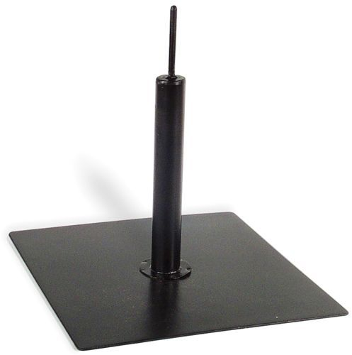 Whirligig Table Stand