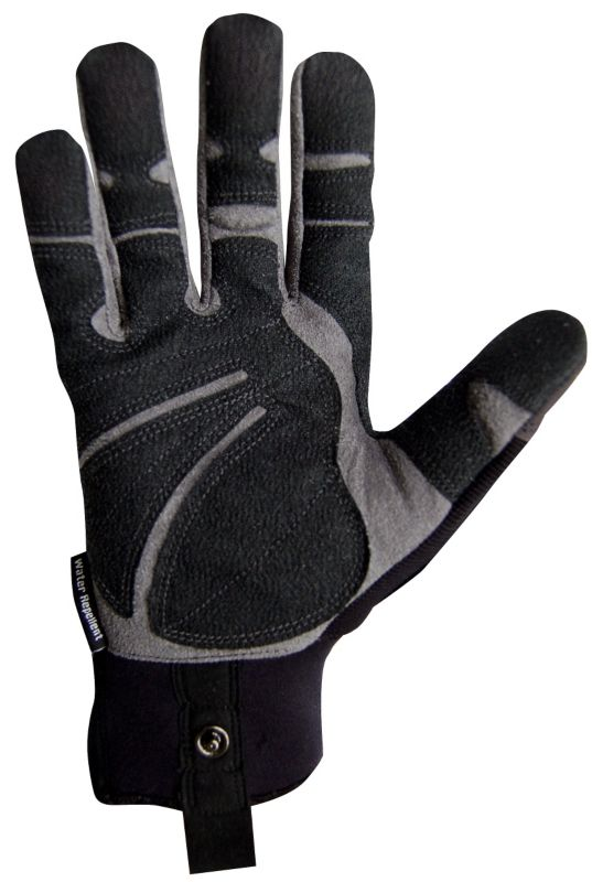 Cold Condition Glove L