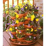 Stack and Grow Planter