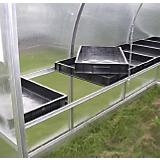 Riga Heavy Duty Seed Trays
