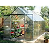 Halls Magnum 148 Greenhouse