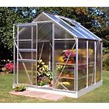 Halls Popular 66 Greenhouse