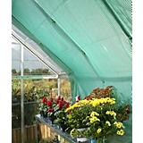 Shade Kit Green 7ft 6in x 6ft 6in