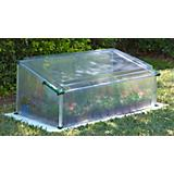 Poly Tex Cold Frame