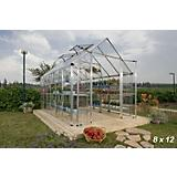 Snap-Grow Greenhouse