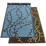 Branches Runner Mat 2.5ft x 8ft