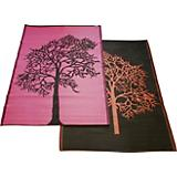 Tree Floormat 6ft x 4ft