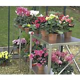 Juliana Greenhouse Staging Table