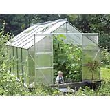 Juliana Compact Greenhouse