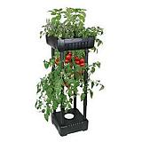 Compact Upside Down Tomato Planter