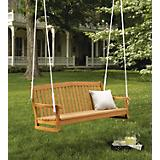 Chadwick 5ft Swing