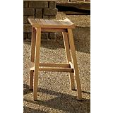 Dartmoor Bar Stool