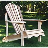 Adult Adirondack Chair