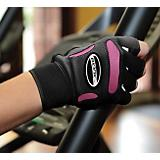 Womens Bionic Fitness Glove