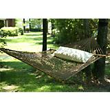 Large DuraCord Rope Hammock