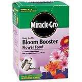 MIRACLE GRO BLOOM BOOSTER 1.5LB