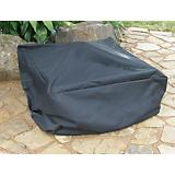 Firescapes Square Firepit Cover