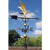 Eagle Weathervane 46in
