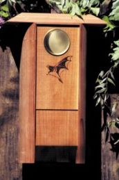 Colony Bat House