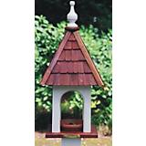 Lorretta Bird Feeder
